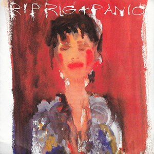 Bob Hope Takes Risks - Image: Rip Rig + Panic Bob Hope Takes Risks