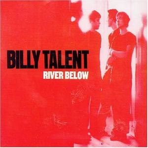 River Below - Image: Riverbelowsingle
