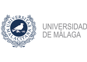 University of Málaga - Image: Seal University of Málaga