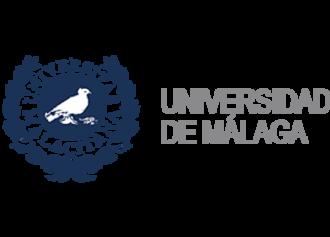 University of Málaga - Image: Seal University of Málaga