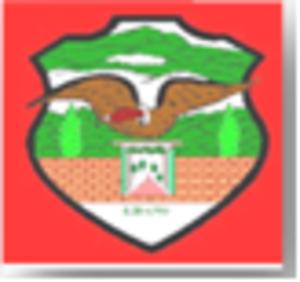 Líbano, Tolima - Image: Seal of Líbano, Tolima