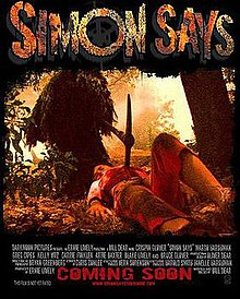 Simon Says Movie Poster.jpg
