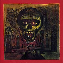 [Image: 220px-Slayer_-_Seasons_in_the_Abyss.jpg]