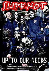 Slipknot - Up to our necks.jpg