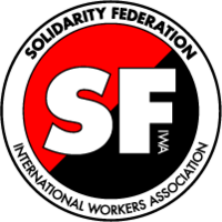 SolFed Logo.png