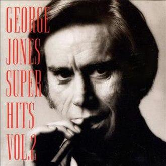Super Hits, Volume 2 - Image: Super Hits 2