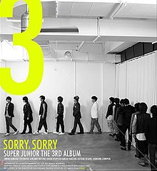 SuperJunior SorrySorry.jpg