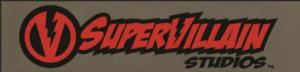 SuperVillain Studios - Image: Super Villain Studios, Inc