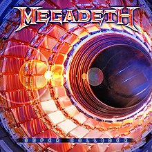 Super Collider Megadeth.jpg