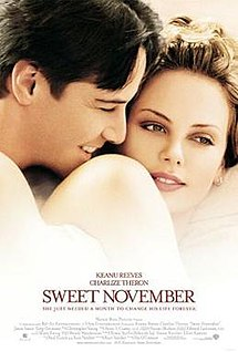 blind dating vf dvdrip