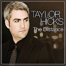 Taylor-hicks-the-distance.jpg