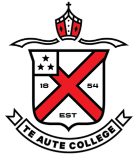 Te Aute College State integrated, boys, secondary school in Central Hawkes Bay, New Zealand