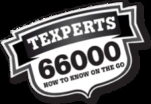 Texperts - Texperts logo