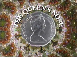 The.Queen.Nose.title.card.png