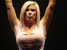 The Beautiful Peoples Madison Rayne.jpg