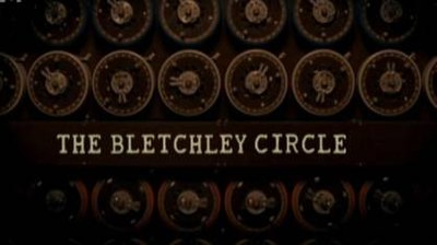 Picture of a TV show: The Bletchley Circle
