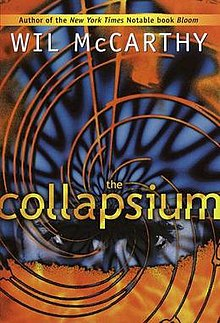The Collapsium - bookcover.jpg