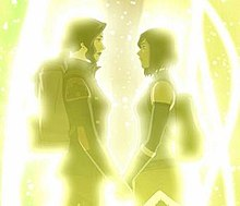 Avatar Book 4 Episode 12 Sub Indo