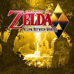 The Legend of Zelda A Link Between Worlds NA cover.jpg