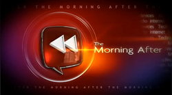 The Morning After - Hulu web series title card.png