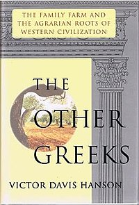 The Other Greeks.jpg