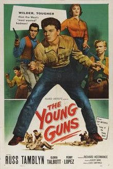 https://upload.wikimedia.org/wikipedia/en/thumb/1/1b/The_Young_Guns_poster.jpg/220px-The_Young_Guns_poster.jpg