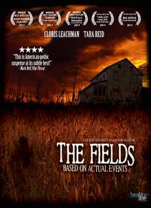 The Fields (film) - Wikipedia