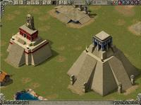 Theocracy Video Game Wikipedia