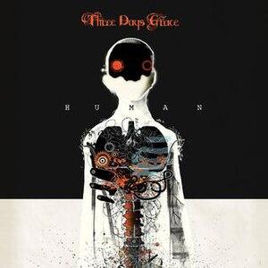 Human (Three Days Grace album)