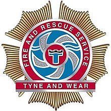 Tyne and Wear Fire and Rescue Service logo.jpg