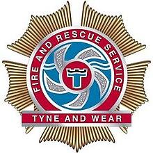 Tyne kaj Wear Fire kaj Rescue Service-logo.jpg