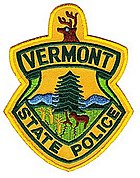 Vermont State Police.jpg