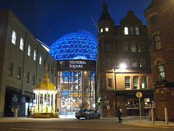 Victoria Square completed.jpg