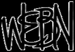 WEBN - Image: WEBN logo