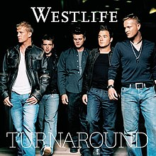 Westlife-turn-around.jpg
