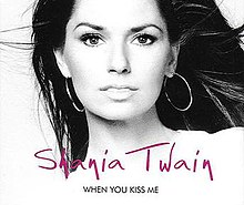 When You Kiss Me - Wikipedia