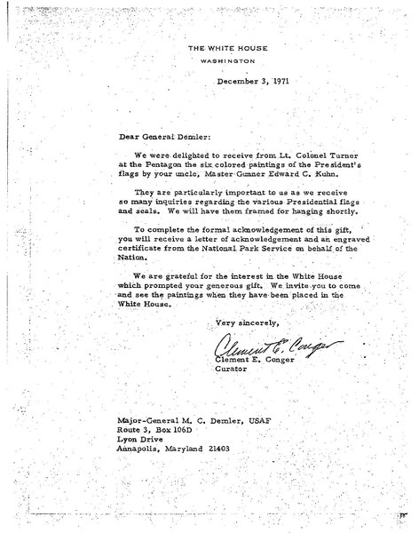 File:White House Letter.pdf - Wikipedia
