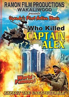 220px-Who_Killed_Captain_Alex.jpg