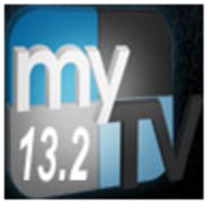 WIBW-TV - Image: Wibw dt 2 2010