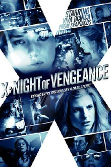 X- Night of Vengeance.Jpg