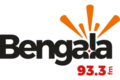 XHEDT Bengala93.3 logo.png
