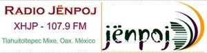 XHJP-FM
