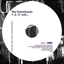 123futureheads.jpg