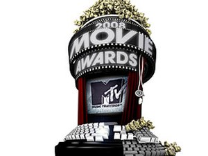 2008 MTV Movie Awards - Image: 2008MTVMovie Awards