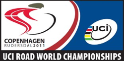 2011 UCI road world championships logo.png