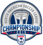 2015 North American Soccer League Championship.png