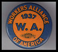 37-workersalliance-pinback.jpg