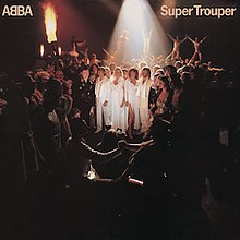 ABBA - Super Trouper (Polar).jpg