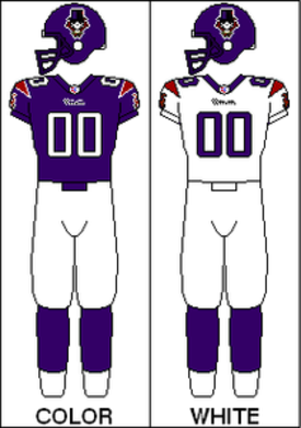 AFL-Uniform-Current-NOR.PNG