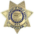 AZ - DPS Badge.jpg